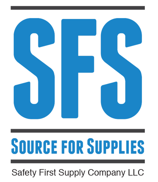 Source for Supplies Logo