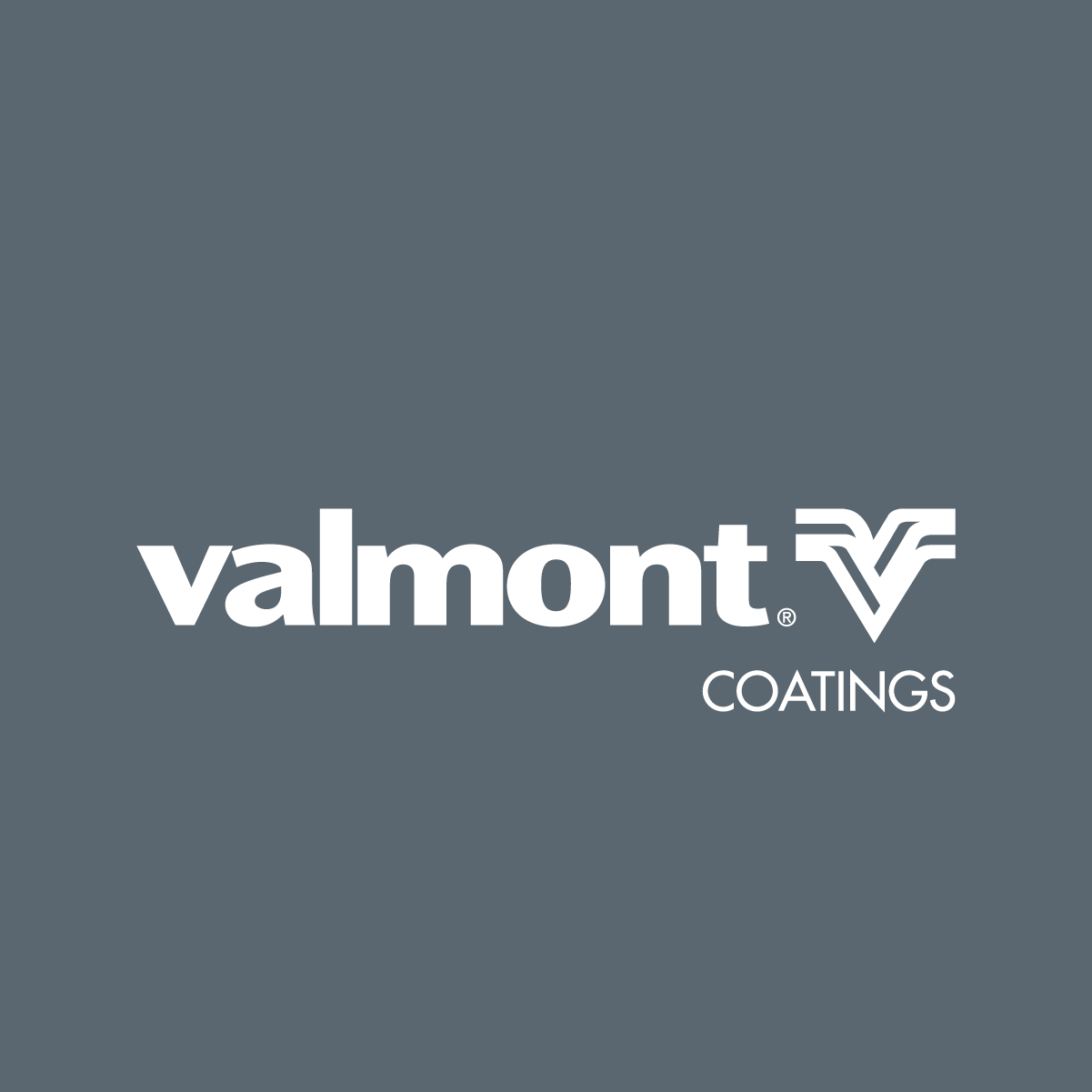 Valmont Coatings, Customers of Safety First Supply